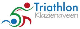 Stichting Triathlon Klazienaveen
