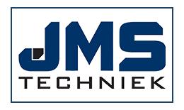 JMS Techniek Emmen