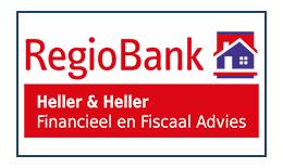 Regiobank Heller & Heller